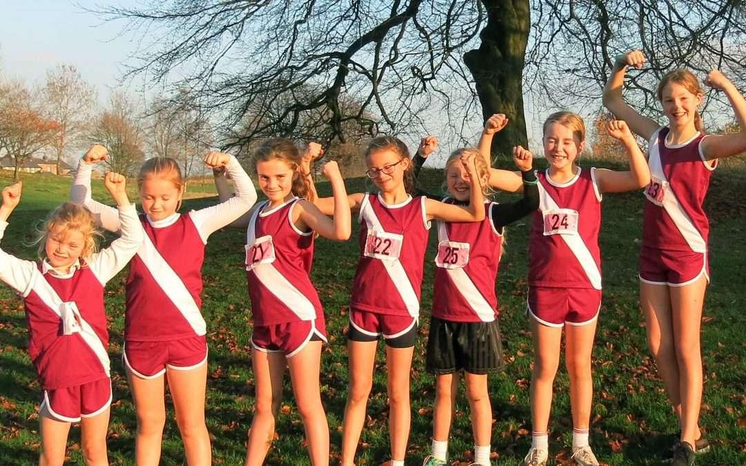 In praise of Eden Sports Clubs